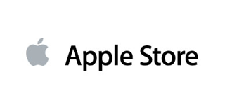 logo-apple-store-dijon