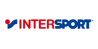 logo-intersport