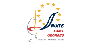 logo-nuits-st-georges